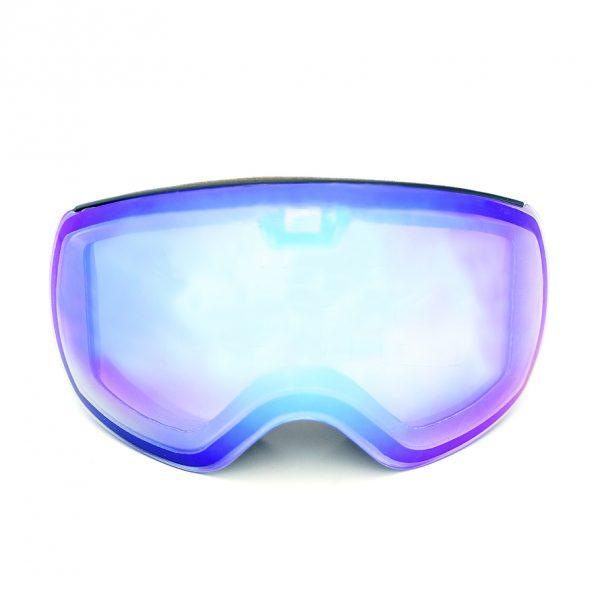 sunbrkr mask blue front