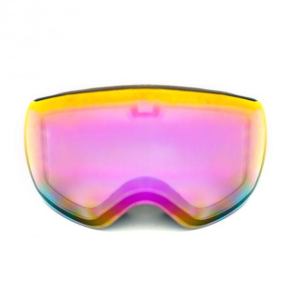 sunbrkr mask pink