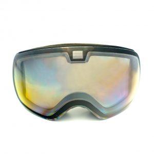 sunbrkr mask smoke front